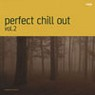 Perfect Chill Out Vol.2