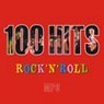 100 Hits. Rock n Roll
