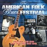 The American Folk Blues Festival