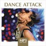 MP3 Music World. Dance Attack