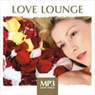 MP3 Music World. Love Lounge