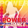 Power of the Dance